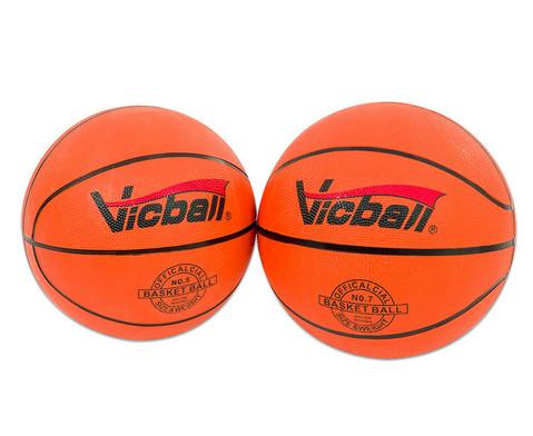 Schul Basketball-1