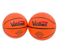 Schul Basketball