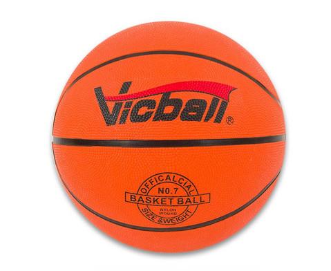 Schul-Basketball Gr 7-1