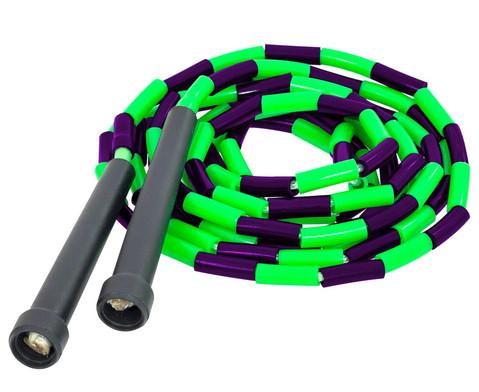Beaded Rope-1