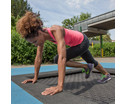 EUROTRAMP Bodentrampolin Kids Tramp Playground-10