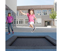 EUROTRAMP Bodentrampolin Kids Tramp Playground-11