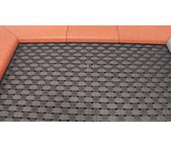 Fallschutzplattensystem Safe