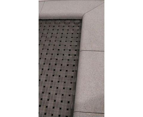 Fallschutzplattensystem Safe-2