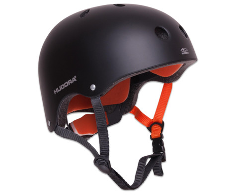 Protection-Set Helm inkl Protektoren-2