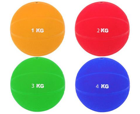 Medizinball-1