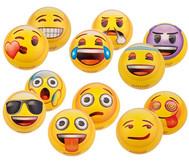 emoji®-Ball