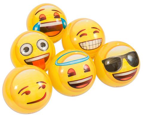 emoji-Kunststoffball-3