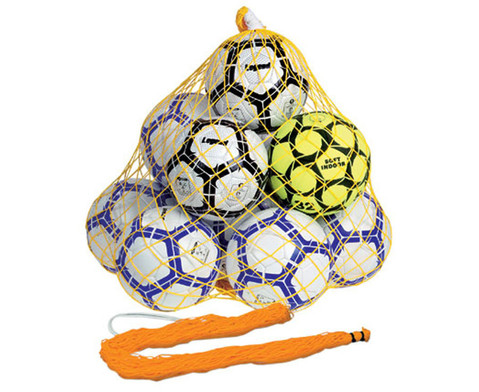 Betzold Sport Ballnetze