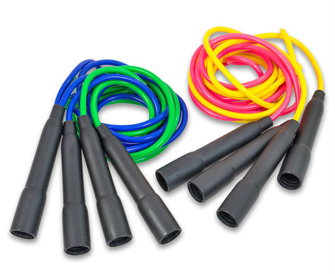 Betzold Sport Rope-Skipping-Seile
