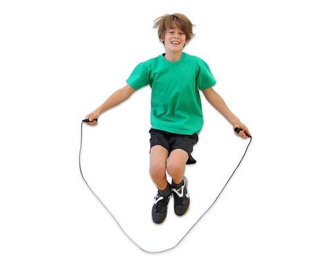Rope Skipping Seile-3