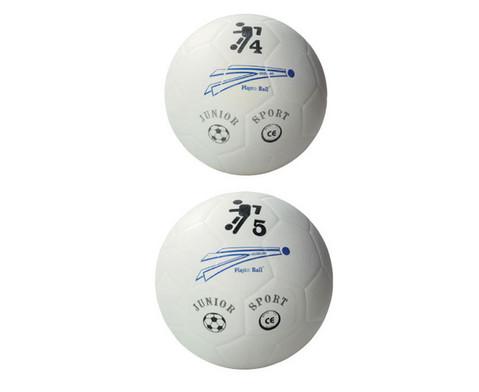 Sport-Fussball-1