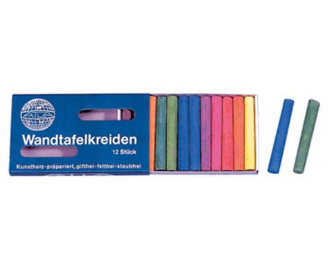 Schachtel mit ATLA-Farbkreiden abgerundet-1