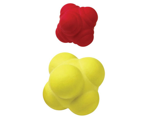 Knubbel-Ball-1