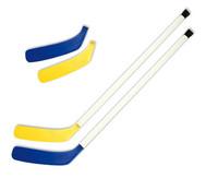 Hallen-Hockey