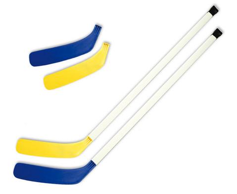 Hallen-Hockeyschlaeger