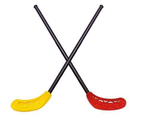 Betzold Sport Unihockey-Schlaeger einzeln