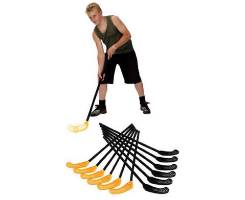 Unihockey-Schlaeger 95 cm-2