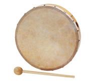 Betzold Musik Tamburine für musikalische Früherziehung