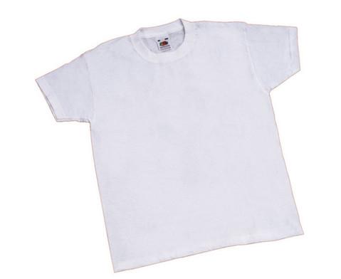 T-Shirt-1