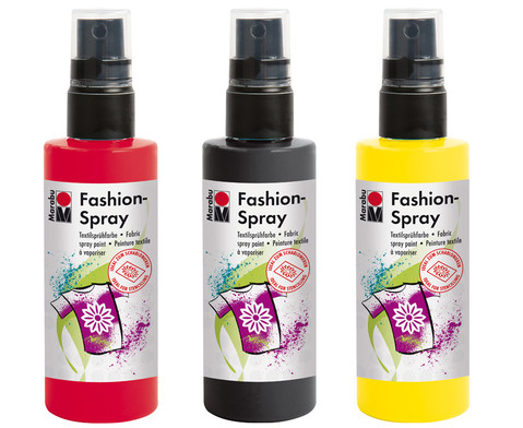 Fashion Spray Einzelfarben-1
