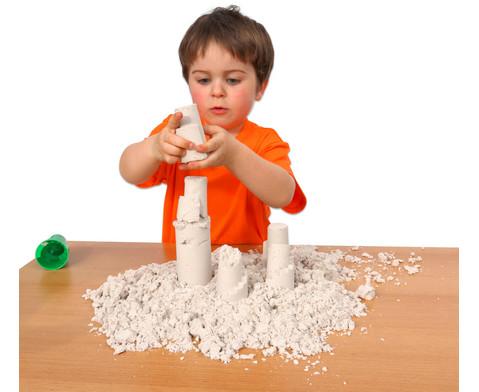 Kinetic Sand-1