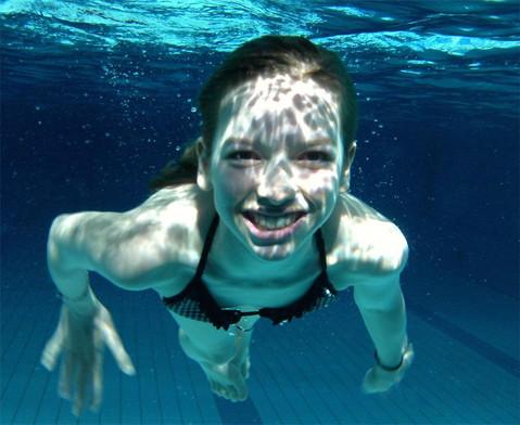Unterwasserkamera-2
