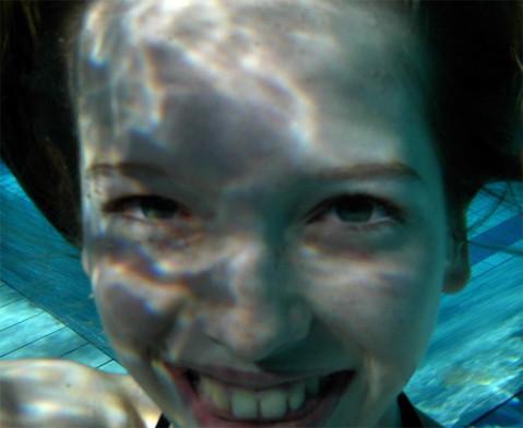 Unterwasserkamera-3