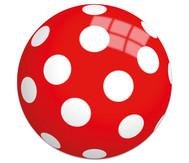 Spielball Pünktchen