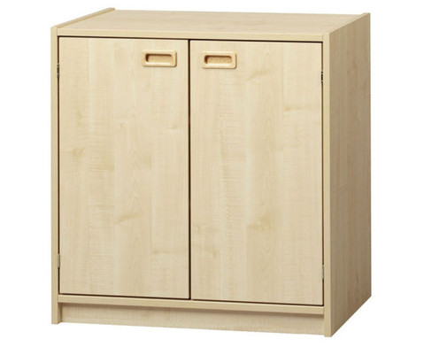 Highboard SonSoeoen-2