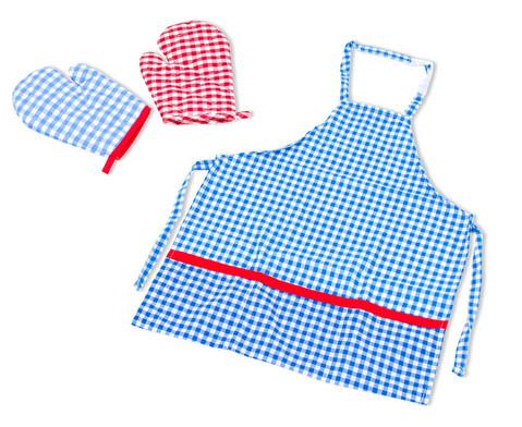 Betzold Kinder-Kochschuerze