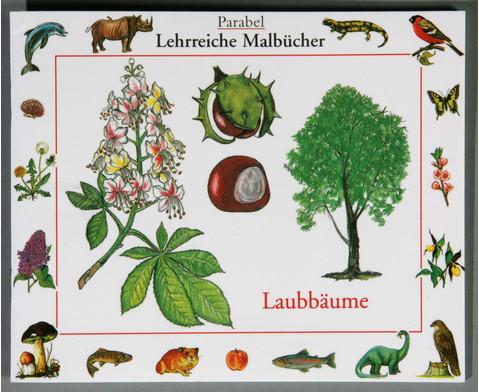 Sieberts Natur-Malbuecher-1