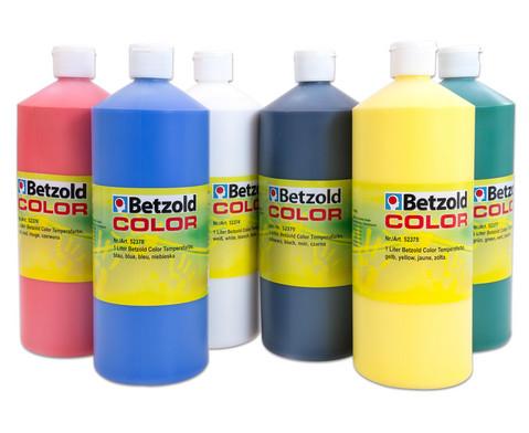 Betzold Temperafarben Einzelfarben-1