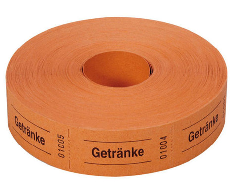 Getraenke-Marken-2