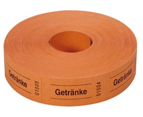 Getraenke-Marken rot-2