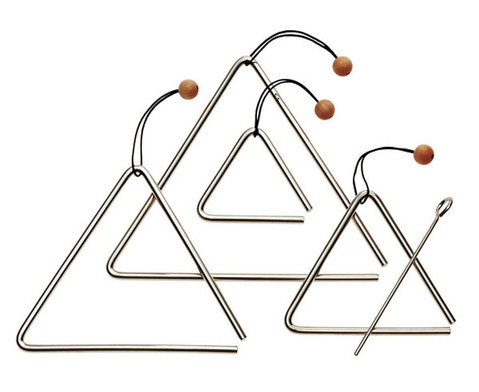 Triangel-1
