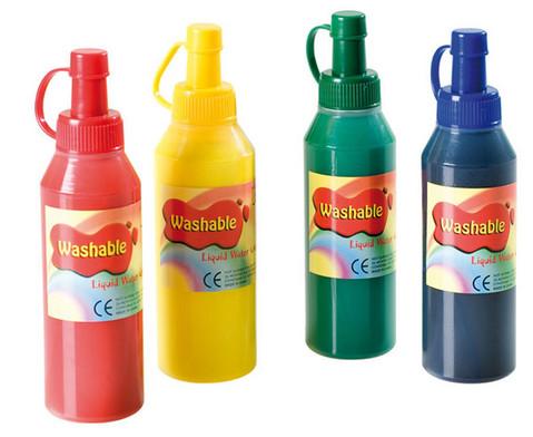Nachfuellfarbe fuer Stempelkissen-1