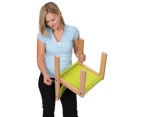 Stuhl Sitzhoehe 42 cm-2