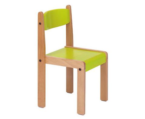 Stuhl Sitzhoehe 42 cm-1