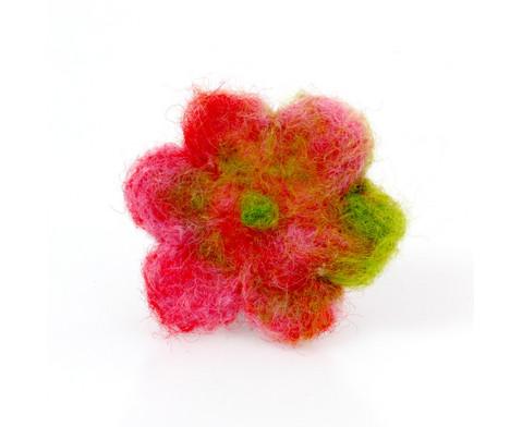 Maerchenwolle in Einzelfarben je 100 g-4