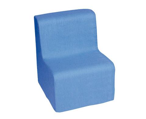 Einzel-Sitz