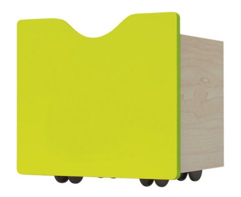 Maddox Roll-Container als Schrankzubehoer RC1