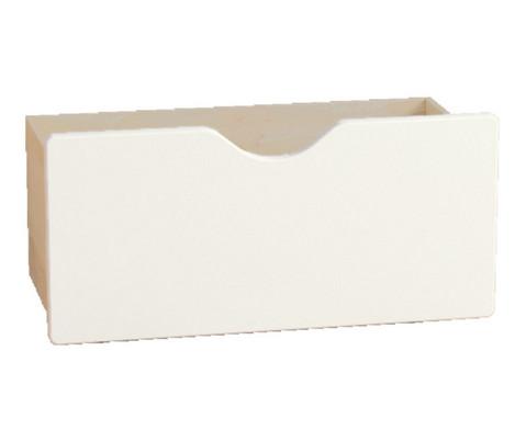 Maddox Roll-Container als Schrankzubehoer RC2