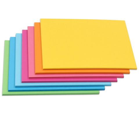 Tonzeichenkarton 70 Bogen