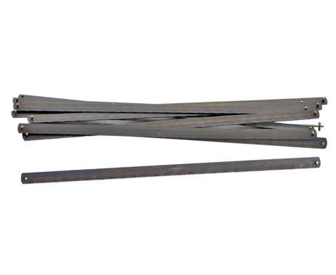 Stiftsaegeblaetter fuer Metall oder Holz 12 Stueck-1