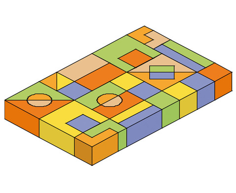 35-teilige Turn-Matte-1