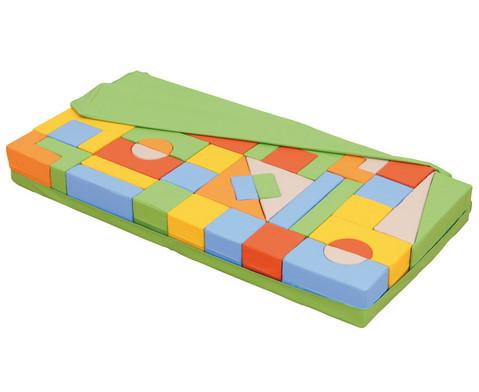 44-teilige Turnmatte-1