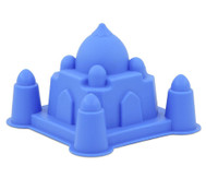 Sandform Taj Mahal