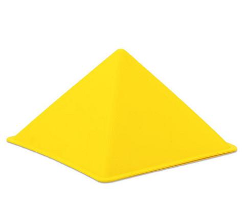 Sandform Pyramide-1