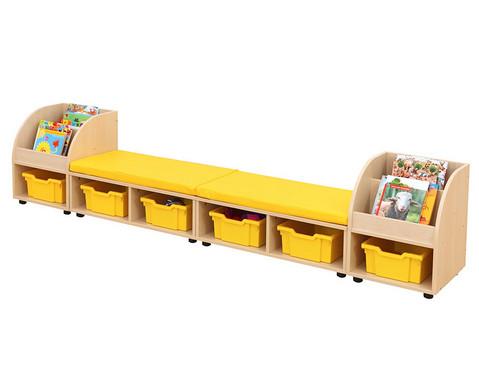 Betzold Maddox Sitzkombination 10